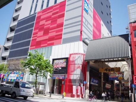 2月・大阪2店舗【難波店・本町店】がオープン致します!
