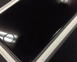 iphone6Sスペースグレイを買取致しました!スマレンジャー平野店
