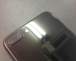 iphone7 Plusを買取致しました!スマレンジャー平野店