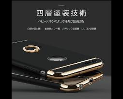 新しいiPhoneケース入荷致しました!スマレンジャー難波店