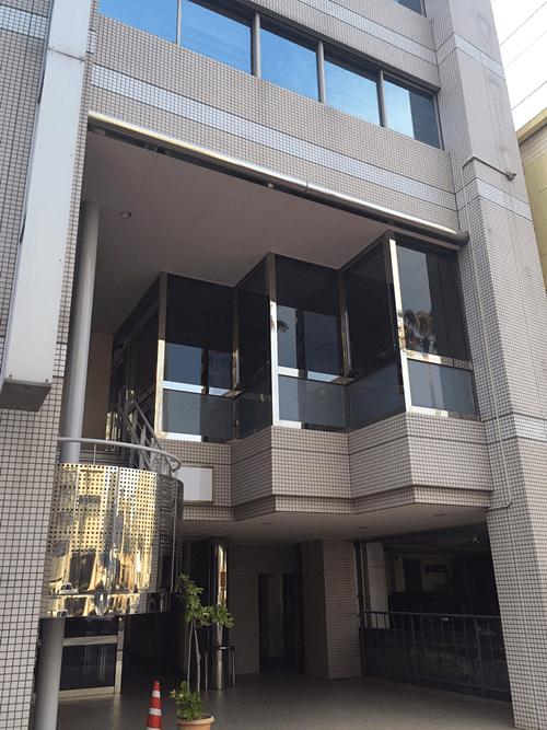 宮崎市店道案内9