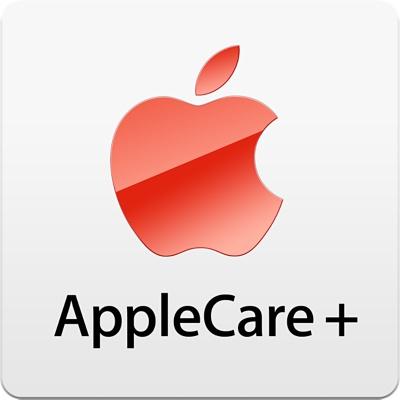 iPhoneが壊れたら!?まずはapplecareやapplecare+に入っているか確認しよう!