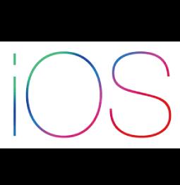 iPhoneアップデート!OS10.3.1!スマレンジャ―難波店