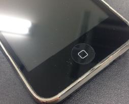 iphone3Gを買取致しました!スマレンジャー平野店