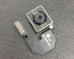 iphone6plusのバックカメラ交換を行いました!スマレンジャー平野店