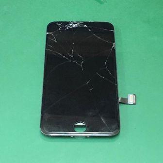 iPhone7の修理を行いました☆伊万里店