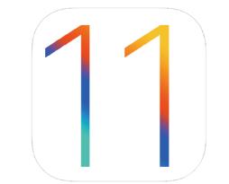 OS11の新機能!iPhone修理店スマレンジャー難波(なんば)店!