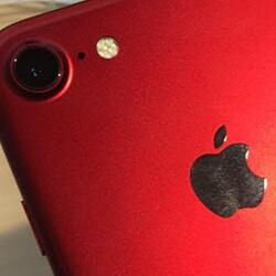 iphone7のレッドモデルの買取を行いました!スマレンジャー近鉄八尾店