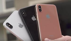 iPhone8: iPhone(アイフォン)修理戦隊!スマレンジャー【格安で即日対応】