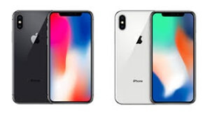 iPhoneX: iPhone(アイフォン)修理戦隊!スマレンジャー【格安で即日対応】