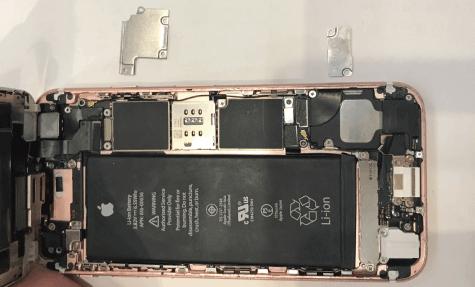 iPhone6Sバックカメラ4