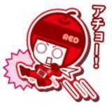 iPhone5☆イオンモール福岡店