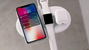 Qiのワイヤレス充電: iPhone(アイフォン)修理戦隊!スマレンジャー【格安で即日対応】