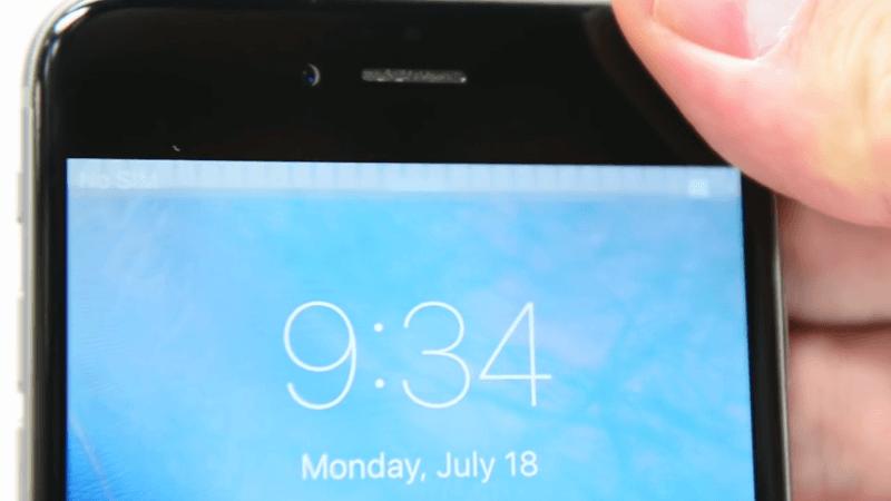 タッチ病: iPhone(アイフォン)修理戦隊!スマレンジャー【格安で即日対応】