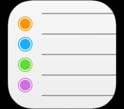 リマインダー: iPhone(アイフォン)修理戦隊!スマレンジャー【格安で即日対応】