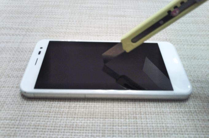ガラスコーティングで全面防御!: iPhone(アイフォン)修理戦隊!スマレンジャー【格安で即日対応】