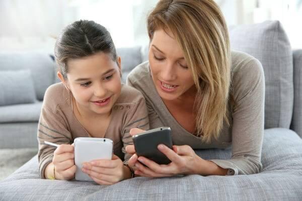 iPhoneをお子様に持たせるなら・・・?: iPhone(アイフォン)修理戦隊!スマレンジャー【格安で即日対応】