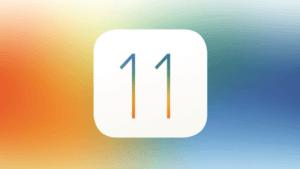 ソフトウェアアップデートした後: iPhone(アイフォン)修理戦隊!スマレンジャー【格安で即日対応】