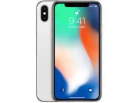 iPhone Xの1年後?iPhone(アイフォン)修理戦隊!スマレン ジャー【大阪 淀屋橋店】
