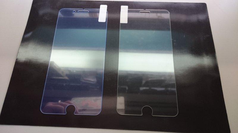 ブルーライトカットフィルム入荷しました: iPhone(アイフォン)修理戦隊!スマレンジャー【格安で即日対応】