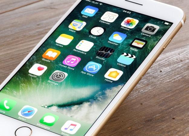 iPhoneが再起動出来ない時の対処法:iPhone(アイフォン)修理戦隊!スマレンジャー【格安で即日対応】