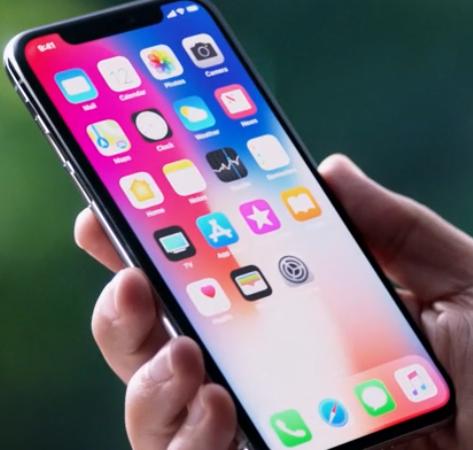 iPhoneの歴史: iPhone(アイフォン)修理戦隊!スマレンジャー【格安で即日対応】