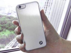 iPhoneの無償交換!?:iPhone(アイフォン)修理戦隊!スマレンジャー【格安で即日対応】