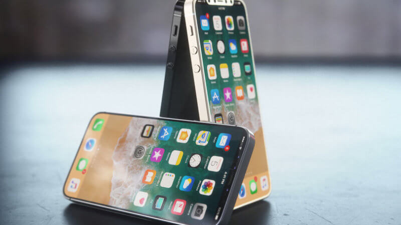 iPhone SE 2: iPhone(アイフォン)修理戦隊!スマレンジャー【格安で即日対応】
