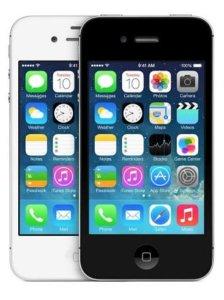 iPhone修理の前に自分でできる対処法!②: iPhone(アイフォン)修理戦隊!スマレンジャー【格安で即日対応】