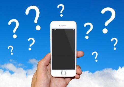 iPhone機種変更時のデータ移行: iPhone(アイフォン)修理戦隊!スマレンジャー【格安で即日対応】