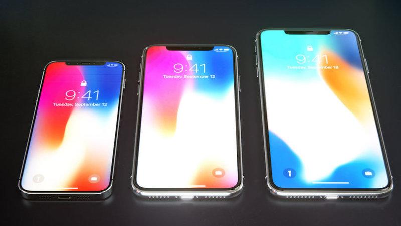 2018年のiPhone: iPhone(アイフォン)修理戦隊!スマレンジャー【格安で即日対応】