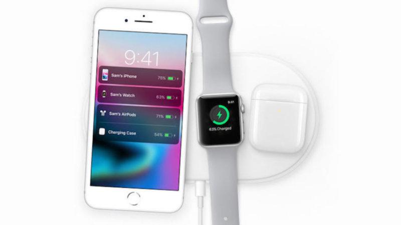 2018年発売が予定されているApple製品:iPhone(アイフォン)修理戦隊!スマレンジャー【格安で即日対応】