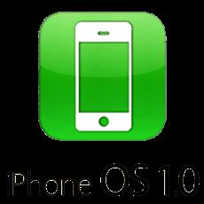 iOS:iPhone(アイフォン)修理戦隊!スマレンジャー【格安で即日対応】
