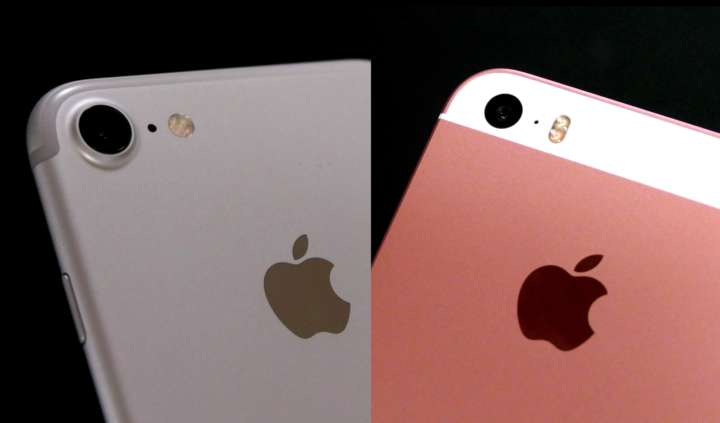 iPhoneを見分ける方法をご紹介!:iPhone(アイフォン)修理戦隊!スマレンジャー【格安で即日対応】