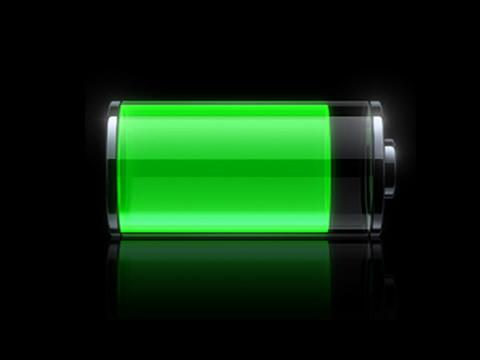 Apple,iPhoneバッテリー問題についてのまとめ