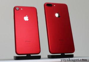 iPhoneのカラーバリエーション:iPhone(アイフォン)修理戦隊!スマレンジャー【格安で即日対応】