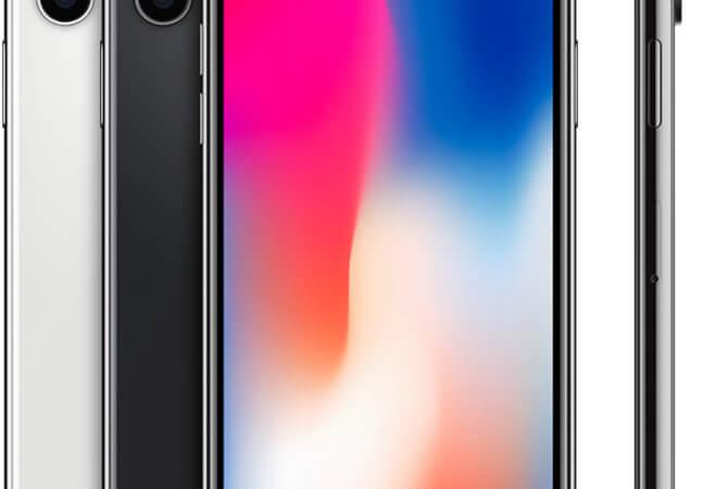 iPhone Xにホームボタン?: iPhone(アイフォン)修理戦隊!スマレンジャー【格安で即日対応】