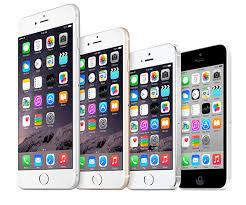 買い取り: iPhone(アイフォン)修理戦隊!スマレンジャー【格安で即日対応】