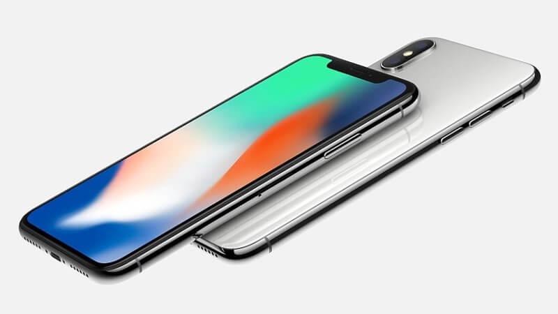 背面ガラス保護してますか?: iPhone(アイフォン)修理戦隊!スマレンジャー【格安で即日対応】