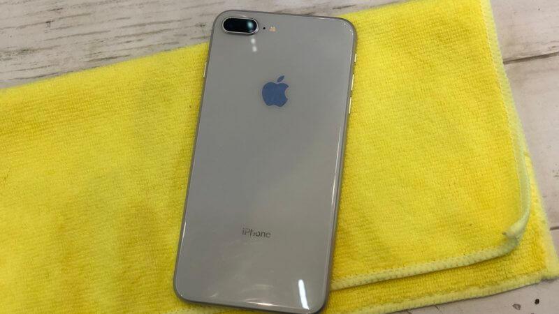 ガラスコーティングするならスマレンジャー☆ iPhone(アイフォン)修理戦隊!スマレンジャー【格安で即日対応】