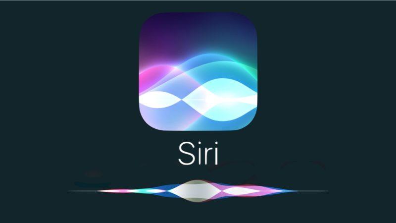 Siri使えてますか?: iPhone(アイフォン)修理戦隊!スマレンジャー【格安で即日対応】