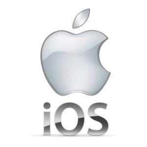 iOS 12: iPhone(アイフォン)修理戦隊!スマレンジャー【格安で即日対応】