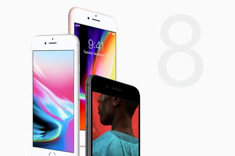 iPhoneをガラスコーティングする人が急上昇中⁈: iPhone(アイフォン)修理戦隊!スマレンジャー【格安で即日対応】