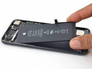Appleでバッテリー交換してもらうべき?: iPhone(アイフォン)修理戦隊!スマレンジャー【格安で即日対応】