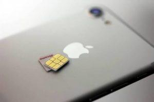 SIMカード: iPhone(アイフォン)修理戦隊!スマレンジャー【格安で即日対応】