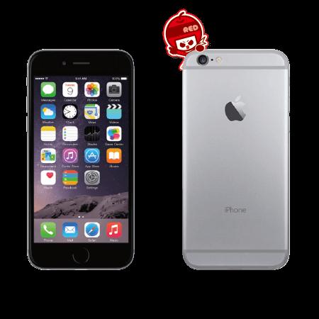 iPhone6G