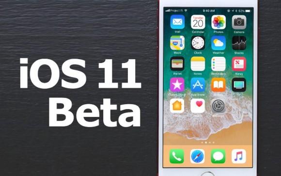 iPhone6にiOS11?: iPhone(アイフォン)修理戦隊!スマレンジャー【格安で即日対応】