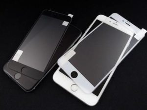 iPhoneの画面割れを予防するなら?おすすめの保護方法をご紹介!