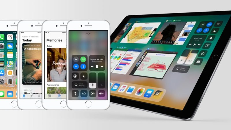 iPhone便利機能: iPhone(アイフォン)修理戦隊!スマレンジャー【格安で即日対応】