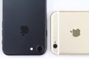 iPhone買取の基準: iPhone(アイフォン)修理戦隊!スマレンジャー【格安で即日対応】